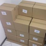 cartons bd
